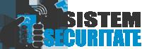 SISTEM SECURITATE